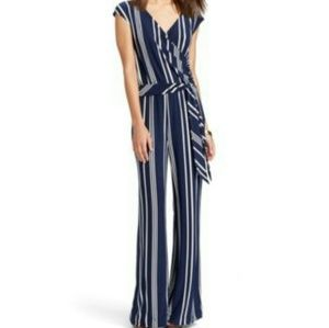 Ralph Lauren Petite one piece jumpsuits
